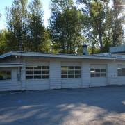 Original Signal Collision auto body repair shop