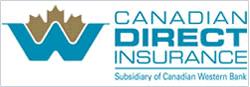 insurance_westerndirect