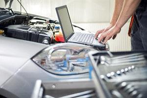 Mechanical Services & Maintenance