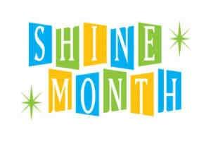 shine_month